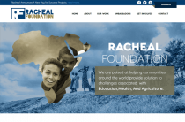 Racheal Foundation